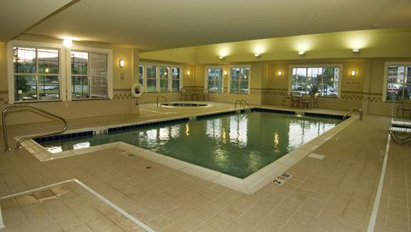 1303-pool