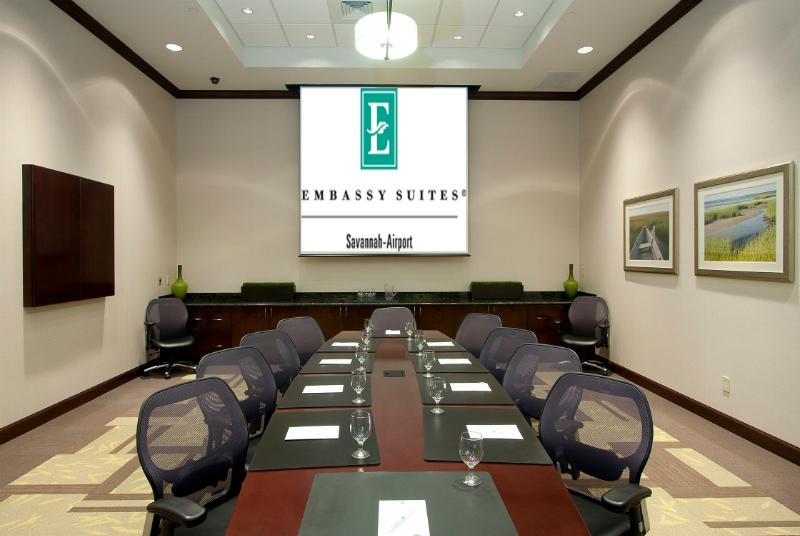 embassy-boardroom