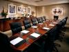 llw_hampton-inn-boardroom