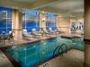 llw_hampton-inn-pool