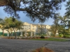 his-jekyll-island-ga-1506-hamptoninn