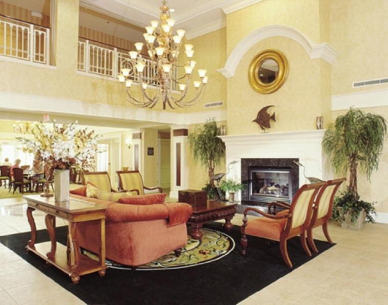 hampton-lobby