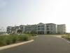 front-of-hampton-inn-suites2