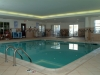 indoor-pool-with-whirlpool-spa