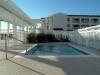 outdoor-kiddie-pool