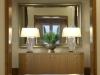 Hilton Garden Inn - Portsmouth, NH Lobby