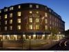 Hilton Garden Inn - Portsmouth, NH