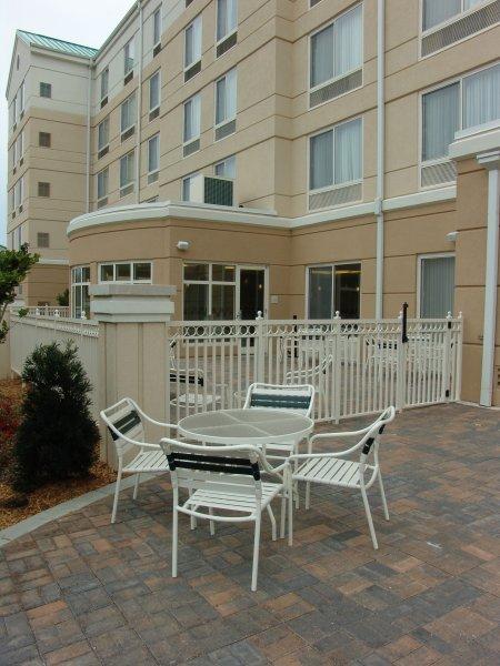 2102-patio