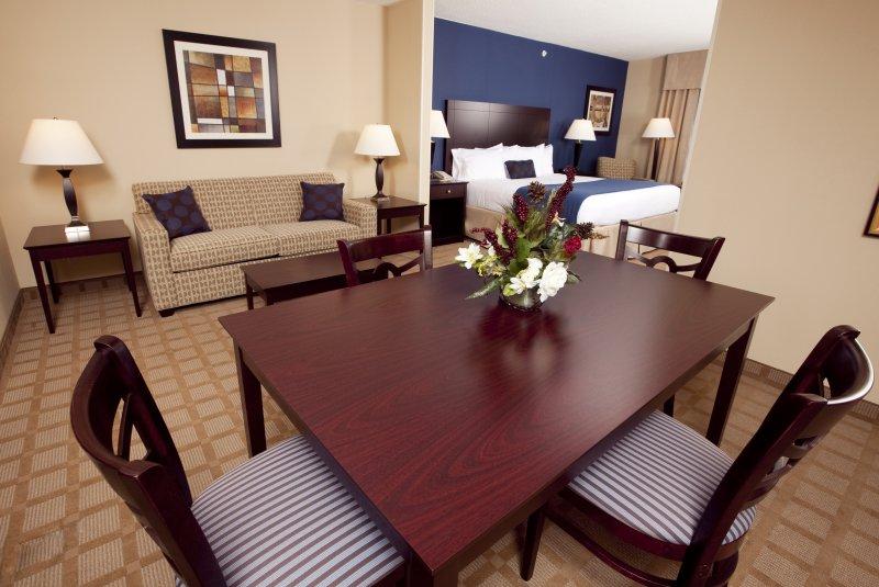 3-executive-suite