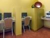 businesscenter_8515