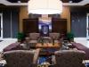 tixsr-hi-titusville-lobby2_7838_preview