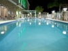 tixsr-hi-titusville-pool_7968_preview