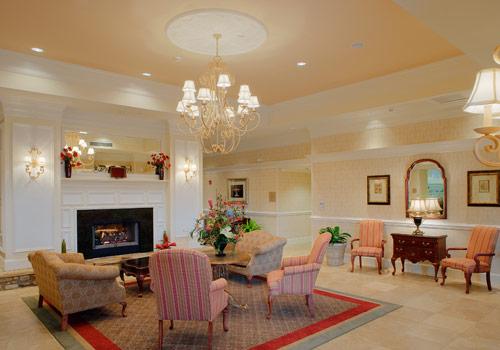 3203-lobby-fireplace