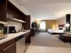 H2S-QUERETARO-guestroom