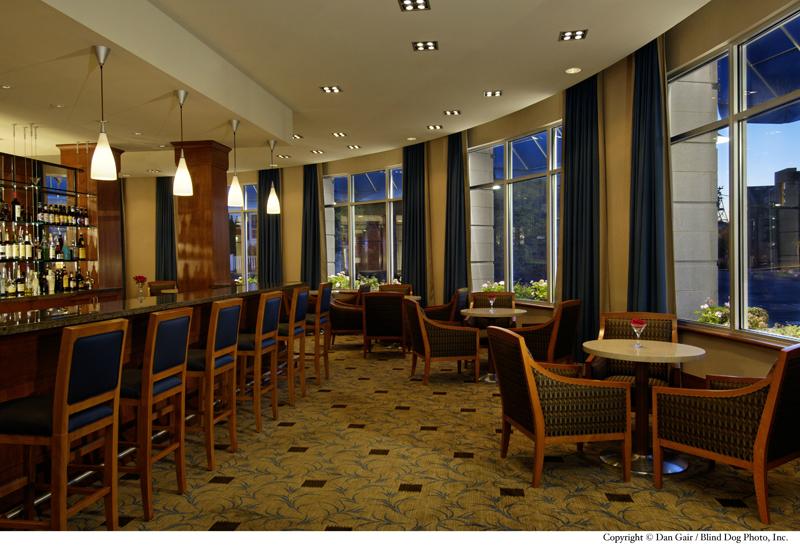 hilton garden inn portsmouth nh llw architects. Black Bedroom Furniture Sets. Home Design Ideas