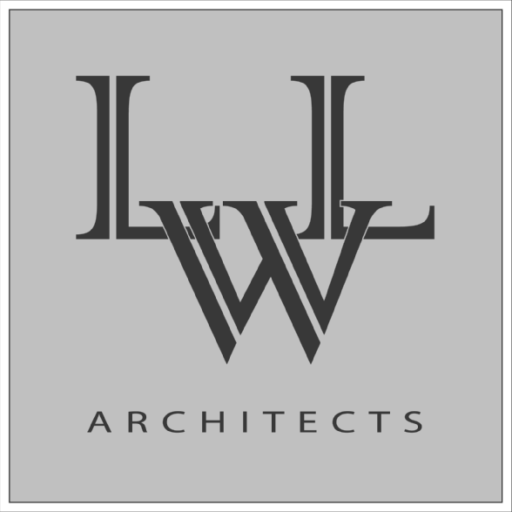 LLW Architects, PC